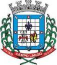 Campo Largo PR