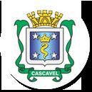 Cascavel PR
