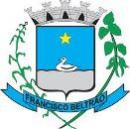 Franscisco Beltrão PR