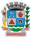 Manhuaçu MG