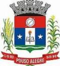 Pouso Alegre MG