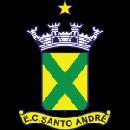 Santo André SP
